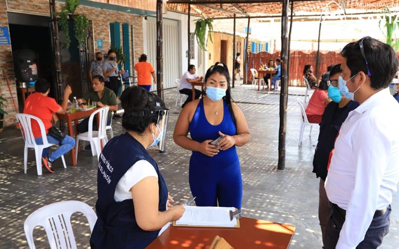 2_ley_seca_chimbote_elecciones_2021