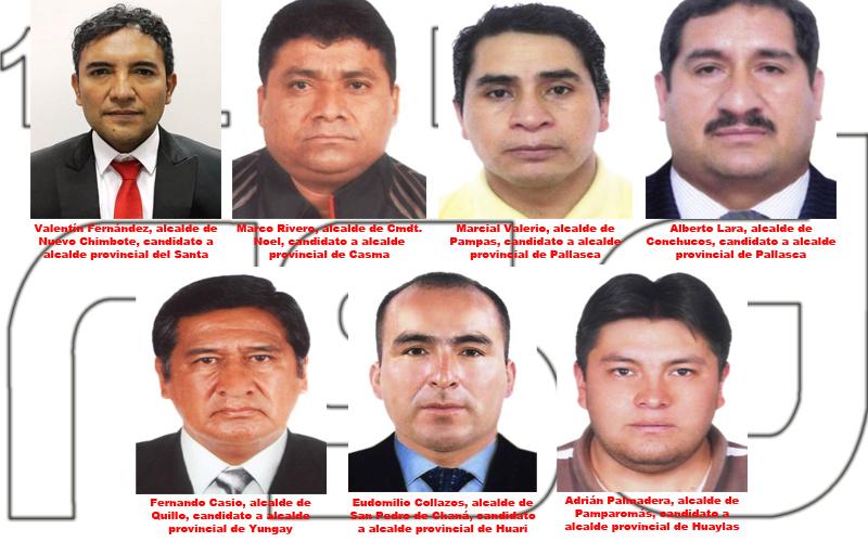 3_alcaldes_reeleccion_ancash