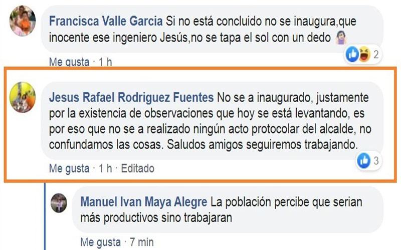 4_jesus_rodriguez_fuentes