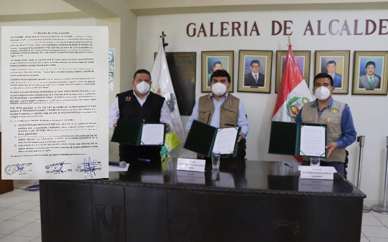 alcalde_del_santa_casma_huarmey