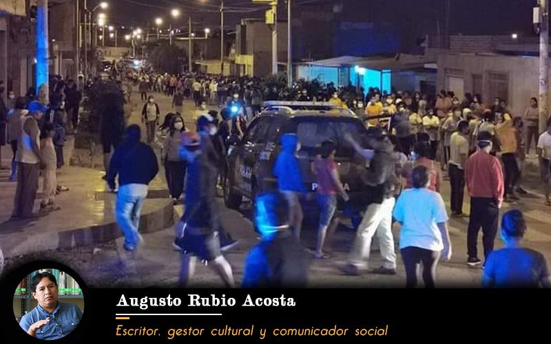 augusto_rubio_acosta