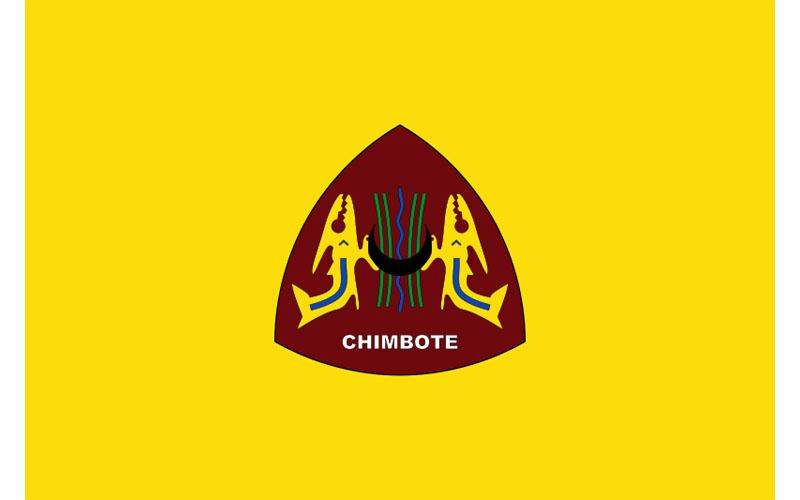 bandera_chimbote