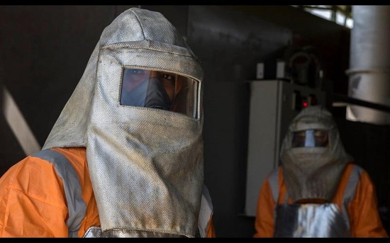 cenizas_de_pandemia_paul_meza_castaneda_7