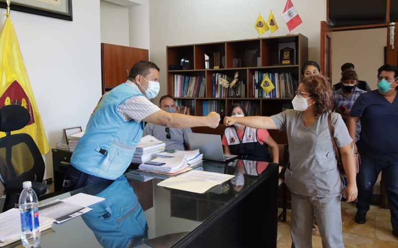 centro_de_salud_miraflores_alto_chimbote_alcalde_roberto_briceno