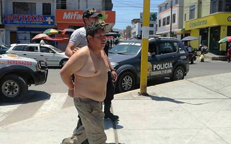 chimbote_condenan_a_35_anos_de_carcel_a_sujeto_que_intento_violar_sobrina