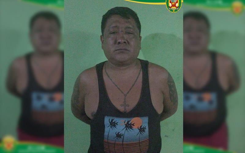 chimbote_trafico_drogas_detenido