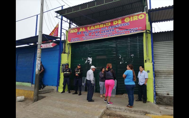clausura_mercado_progreso_chimbote_2