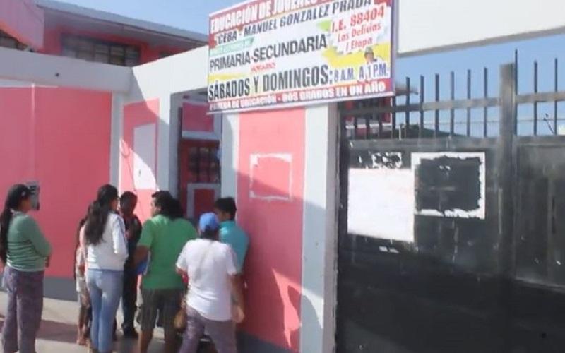 las delicias dating site Las delicias north is eating deliciousness at las delicias north november 7, 2017 denver, co tacos al carbon are totally different from your street taco.