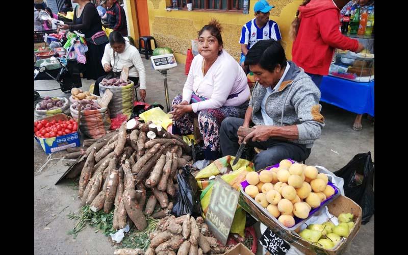 comerciantes_clausurado_mercado_progreso_chimbote