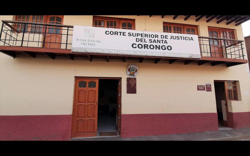 comuneros_de_corongo_se_comprometen_a_evitar_actos_violentos_2