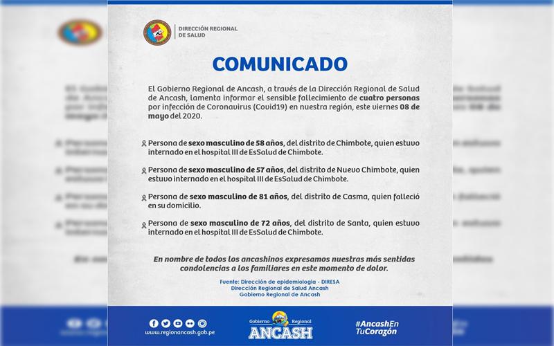 comunicado_diresa_viernes_8_mayo_2020