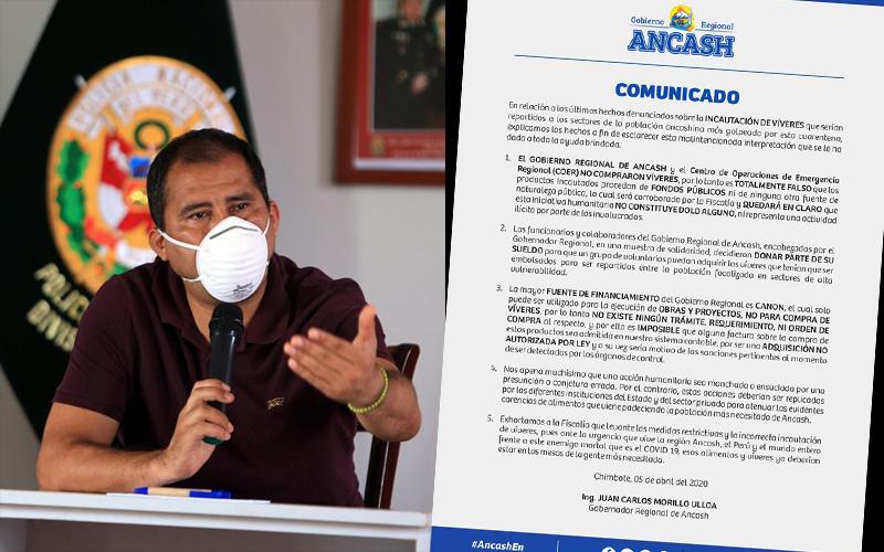 comunicado_juan_carlos_morillo