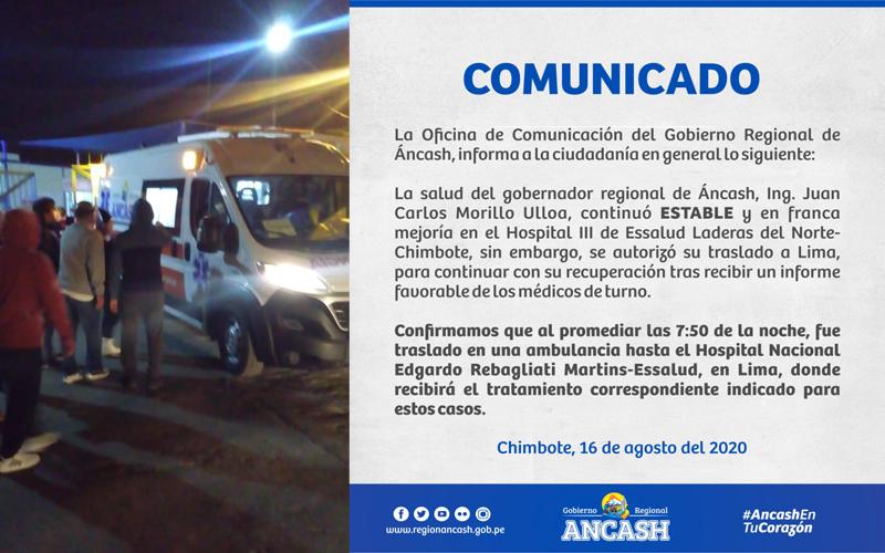 comunicado_juan_carlos_morillo_ulloa_ok