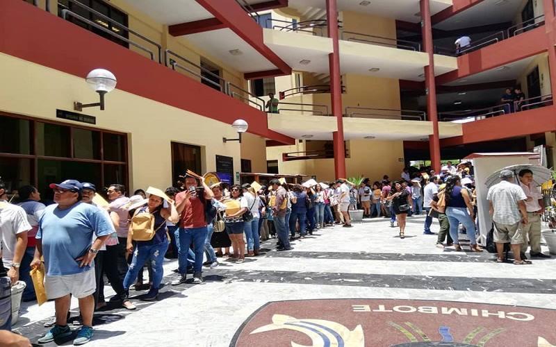 concurso_cas_municipalidad_provincial_del_santa_1