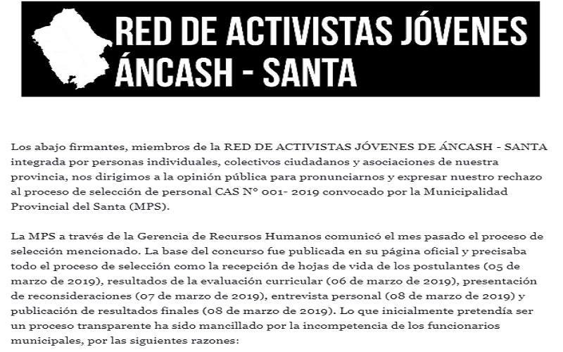 concurso_cas_municipalidad_provincial_del_santa_3