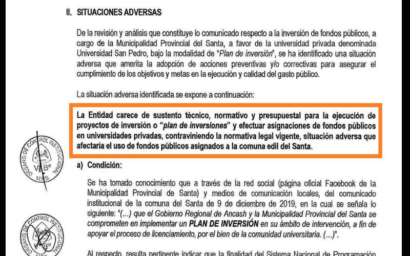 contraloria_-_mps_chimbote_plan_de_inversion_2