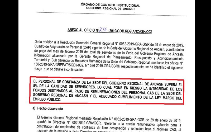 contraloria_general_de_la_republica_gobierno_regional_de_ancash_2