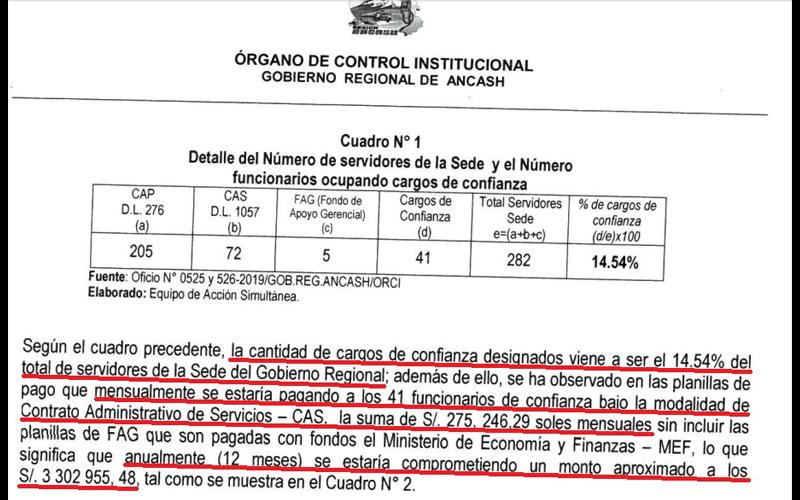 contraloria_general_de_la_republica_gobierno_regional_de_ancash_3
