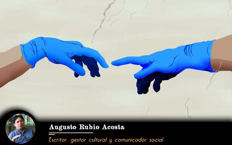 covid_19_-_augusto_rubio_acosta_chimbote