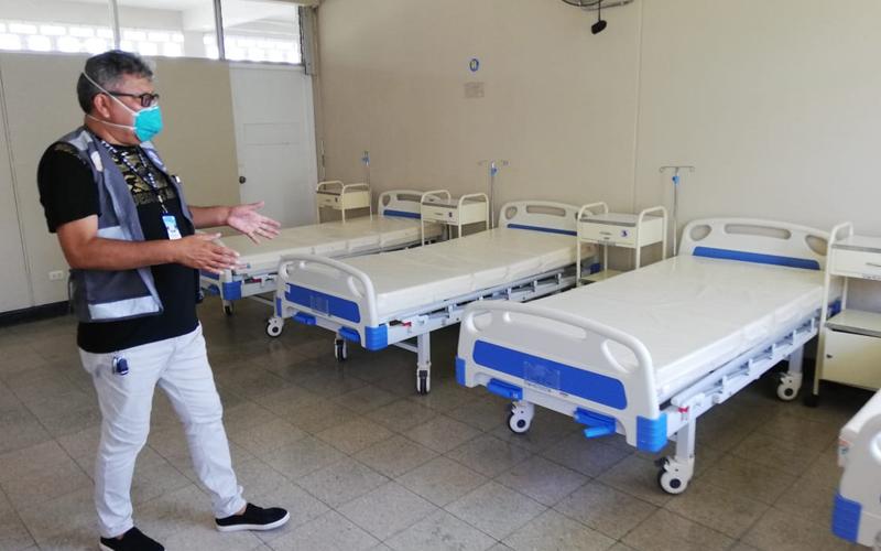 cuanto_cuesta_equipar_camas_para_pacientes_con_covid