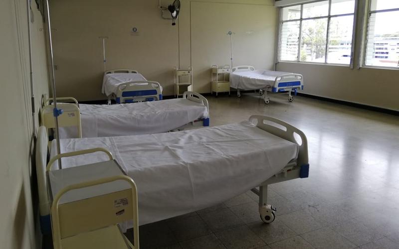 cuanto_cuesta_equipar_camas_para_pacientes_con_covid-19_-2