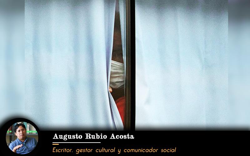 cuatentena_augusto_rubio_acosta