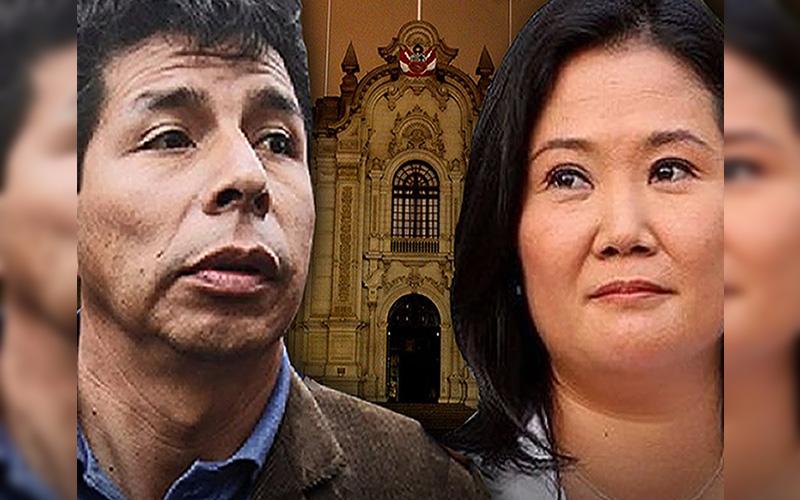debate_presidencial_segunda_vuelta_keiko_fujimori_pedro_castillo