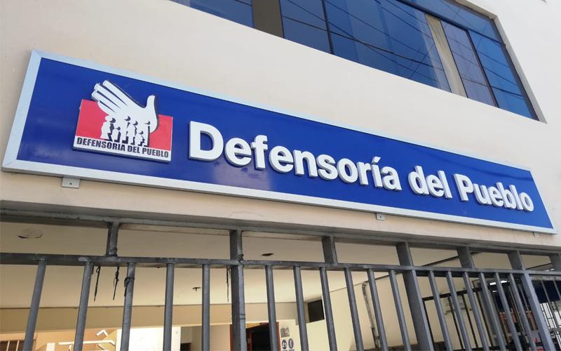 defensoria_del_pueblo_chimbote