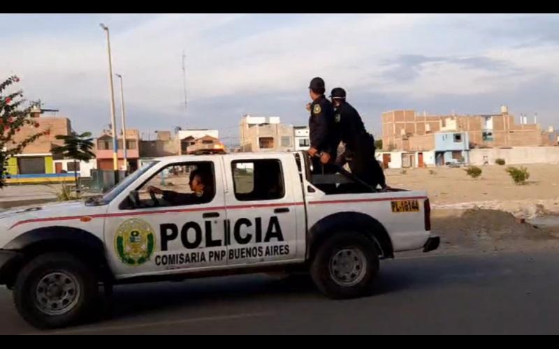 detenidos_nuevo_chimbote