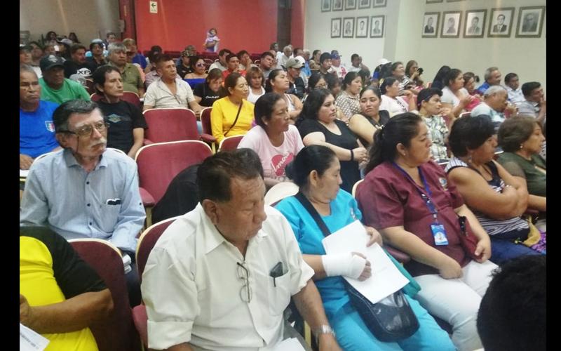 dirigentes_respaldan_hospital_progreso_chimbote