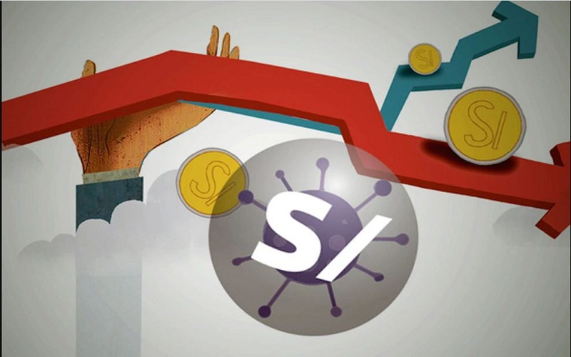 economia_peru