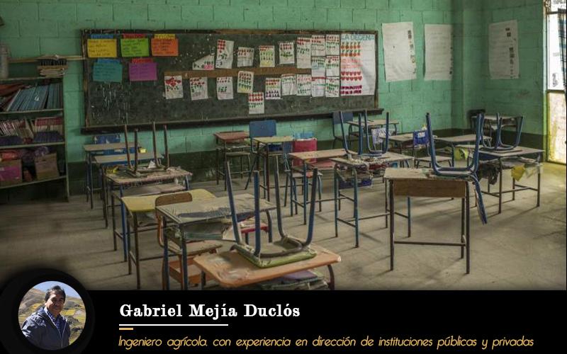 educacion_pandemia_covid-19