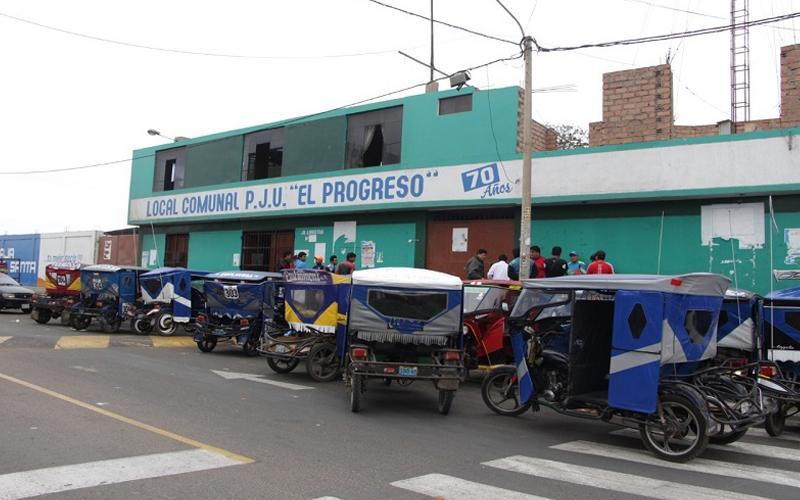 el_progreso_chimbote_plan_de_contingencia_4