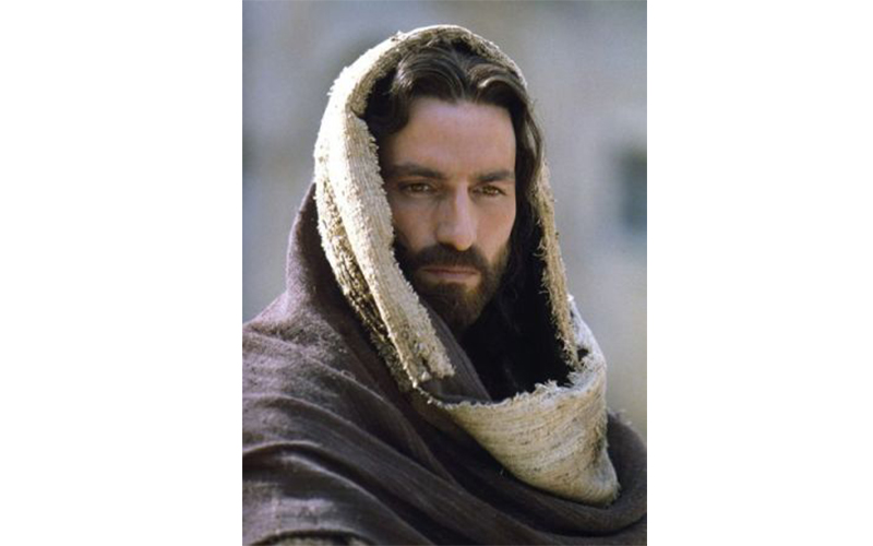 evangelio, «Este es verdaderamente el profeta.»