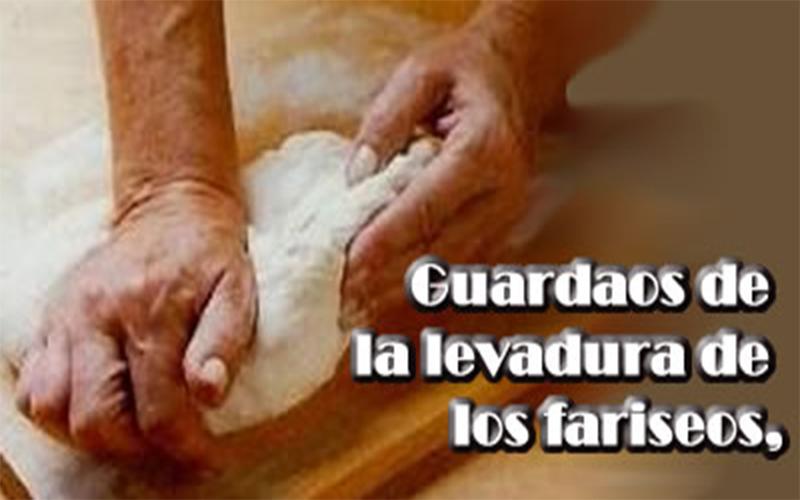 evangelio,
