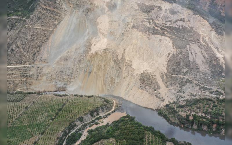 falla_geologica_ancash_2