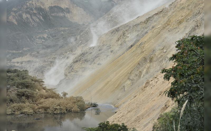 falla_geologica_ancash_3