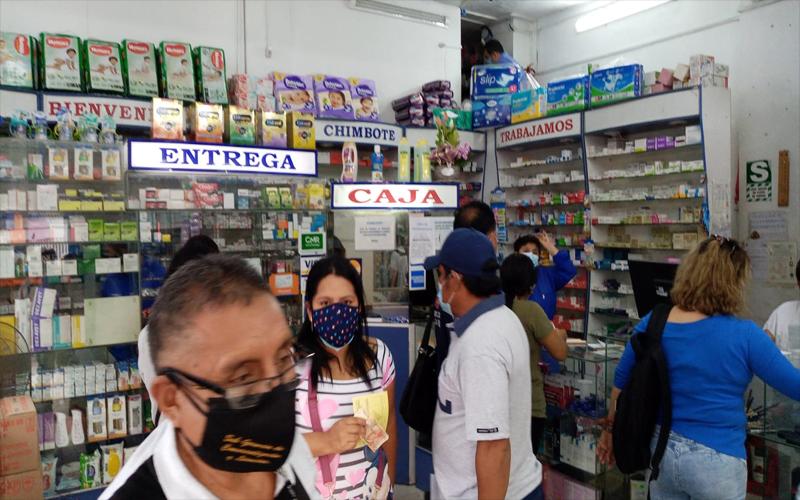 farmacia_bazan_chimbote