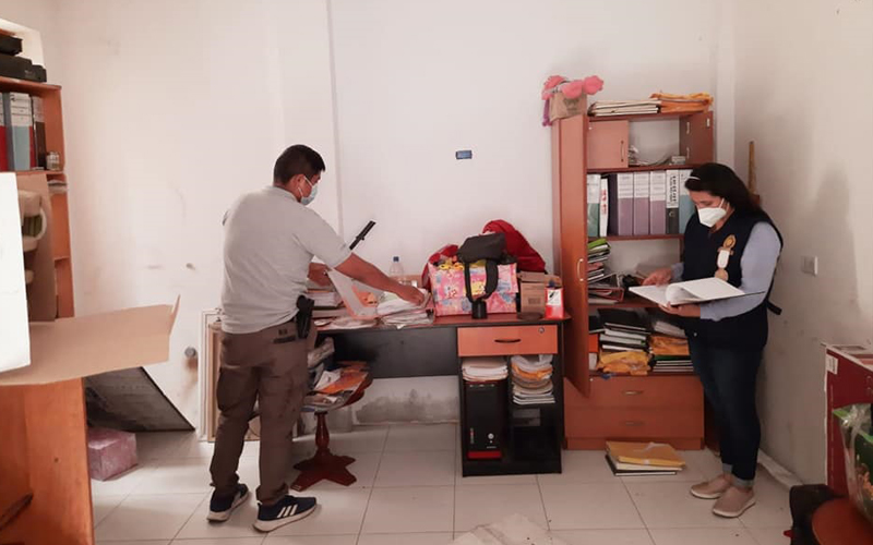 fiscalia_juan_carlos_morillo_ulloa_viviendas_2