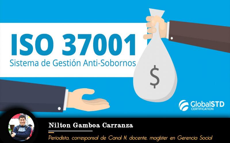 foto_columna_nilton_gamboa_Chimbote