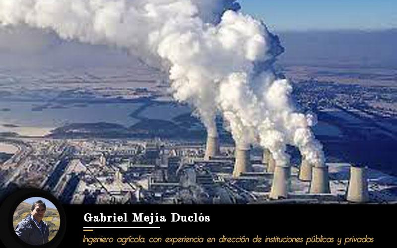 gabriel_mejia_duclos_ancash_peru