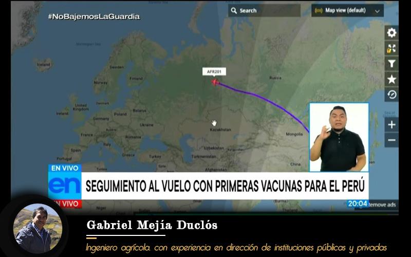 gabriel_mejia_duclos_vacuna_china_sinopharm_peru