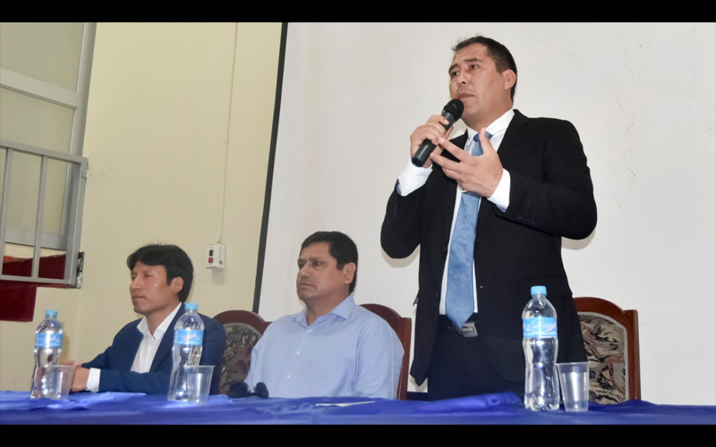 gra_destinara_60_millones_para_ejecutar_obras_del_presupuesto_participativo_el_proximo_ano