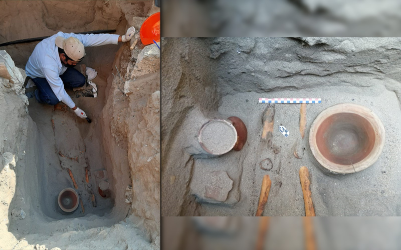 hallazgo_arqueologico_en_san_pedro_2
