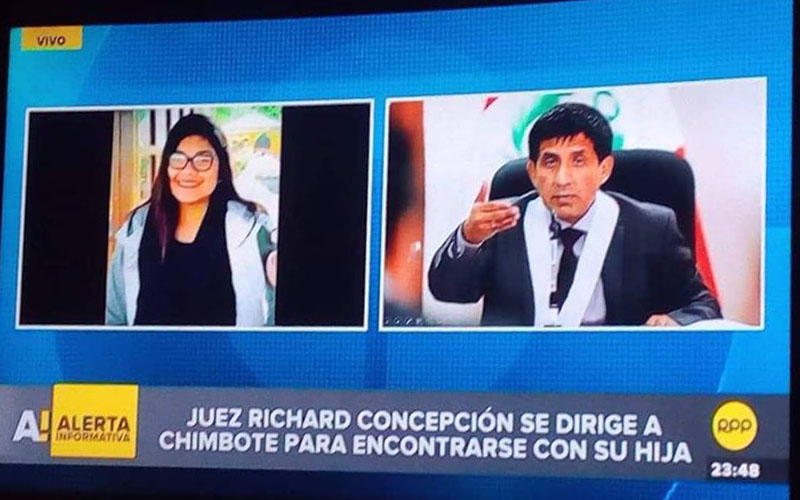 hija_de_juez_concepcion_carhuancho_aparece