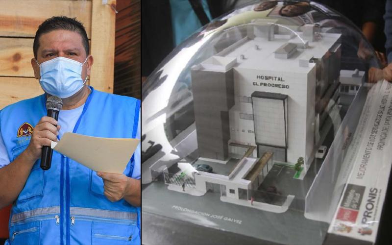 hospital_el_progreso_de_chimbote