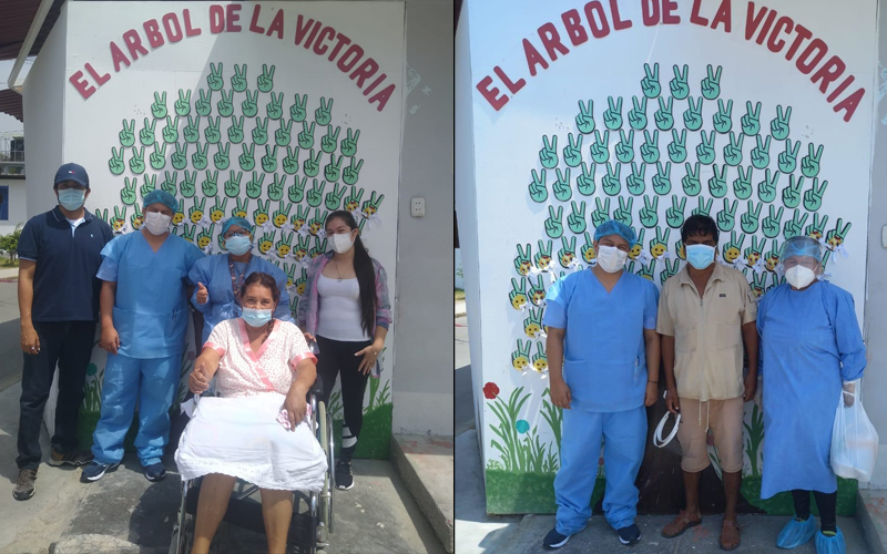hospital_la_caleta_covid_19_chimbote