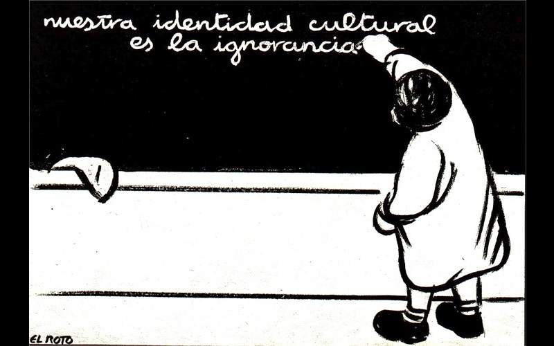 identidad_cultural