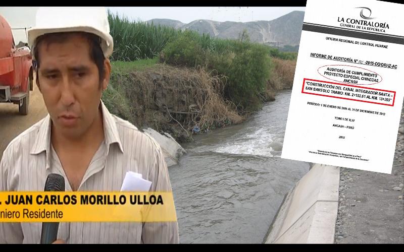 juan_carlos_morillo_-_canal_santa-san_bartolo_ancash