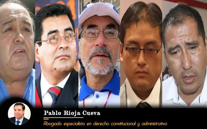 la_columna_del_dia_-_pablo_rioja_cueva
